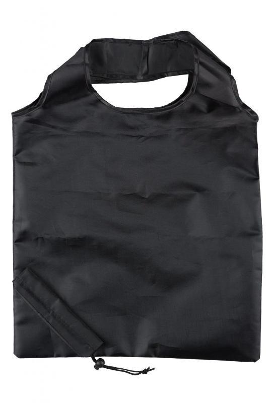 Sac pliable - Polyester