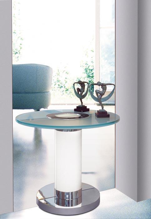 طاولة - 5نموذج