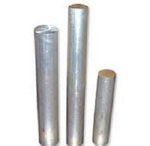 P20 TOOL STEELS ROUND BAR