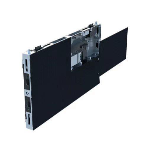 Seriess, hogy kitűnjön - Beltéri Mini Pixel AVA LED kijelző