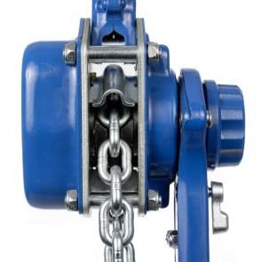 Lever hoist PLX-III - Lever hoists