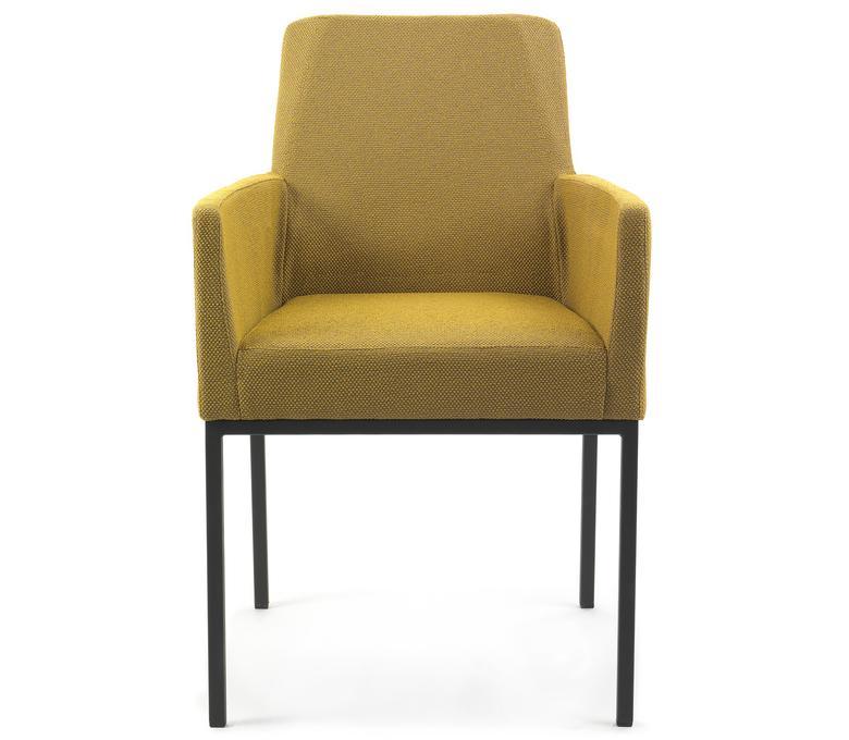 chaises design produits. Black Bedroom Furniture Sets. Home Design Ideas