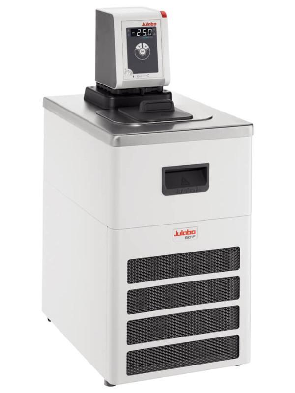 CORIO CD-601F - Refrigerated - Heating Circulators - Refrigerated - Heating Circulators