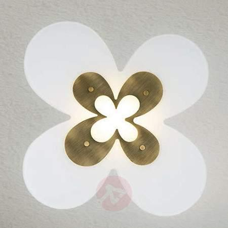 Wall light Viviane with LED - Wall Lights