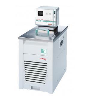 FN32-HL Охлаждающие термостаты - Климатически-охлажденный циркуляционный термостат с естественным хладагентом