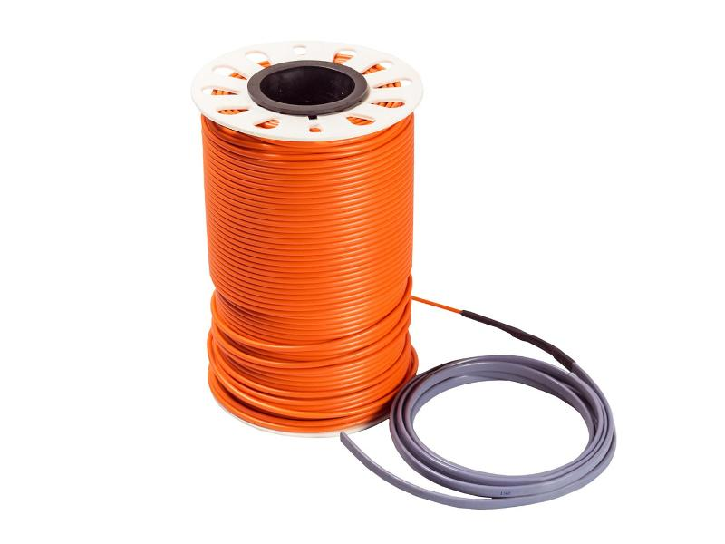 Heating Cables Product : Heating cables companies