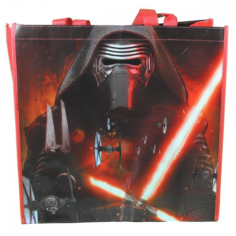 24x Sacs shopping Star Wars 38x38x12 - Sac et Sac à dos