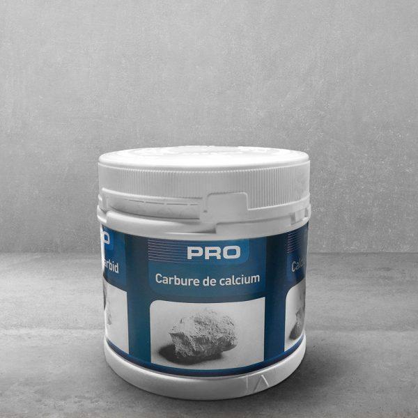 Calciumcarbide - null