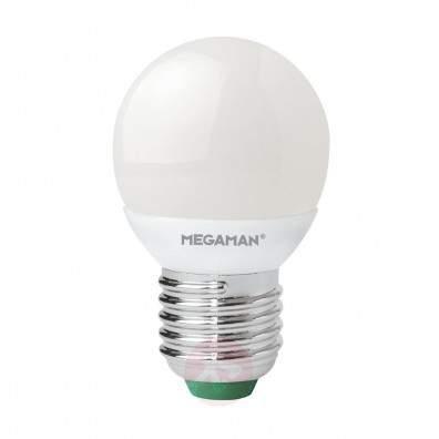 E27 70W/930 discharge bulb Mastercolor PAR30, 40° - light-bulbs