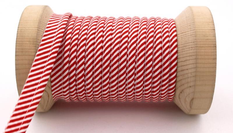 Color 145 - Ribbed Piping