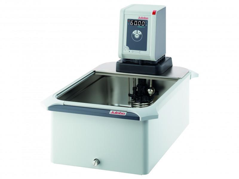 CORIO CD-B19 - Heating Circulators with Open Bath - Heating Circulators with Open Bath