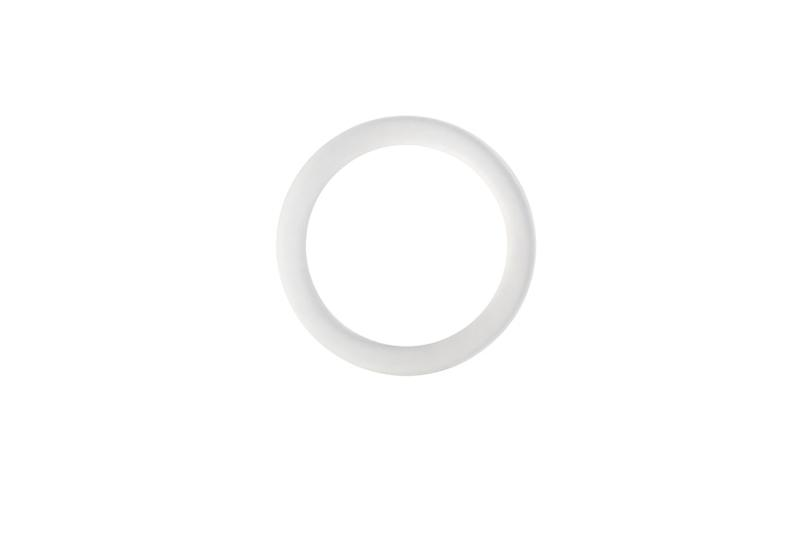 O-RINGS - null