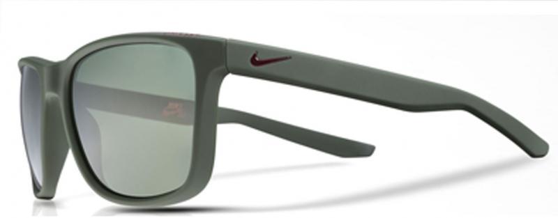 Nike Unrest EV0921 300 - Nike