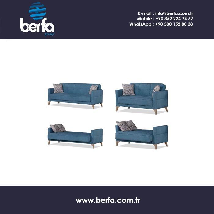 Sofa - Sofa