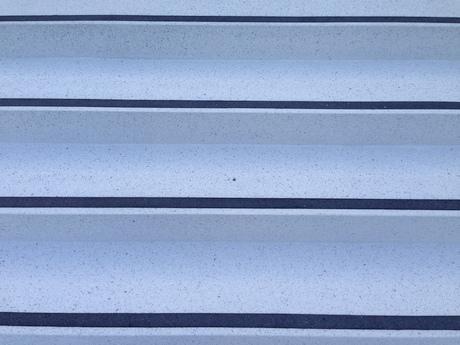 Granito ciment - Sols d'extérieur et abords