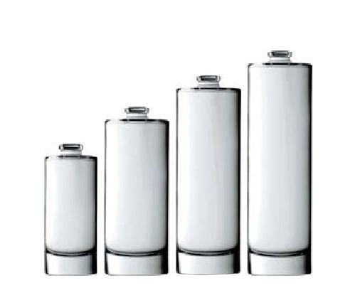 Salvia 30ml 50ml 80ml 100ml - Perfume Glass Bottles