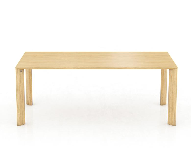 tables - COVENTRY PB3 H76CM