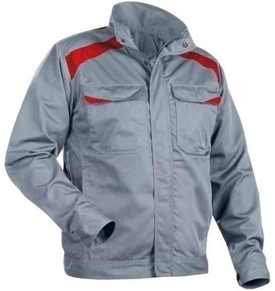 Winter Safety Jacket - Winter Protective Safety Jacket