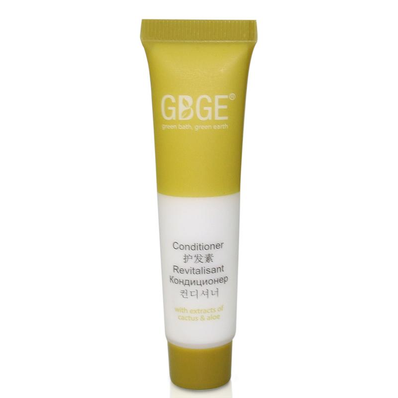 GBGE Budget Collection 20ml Conditioner -