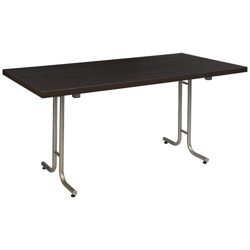 Banquet Table Optima Special - Banquet and folding tables