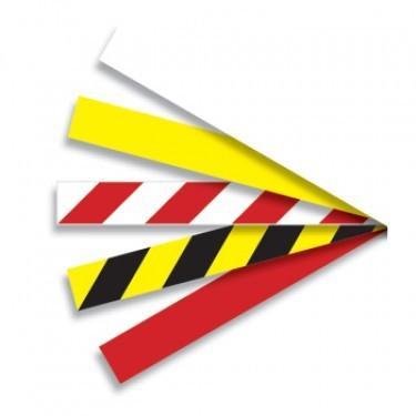 Ruban marquage adhésif trafic léger - Signalosol