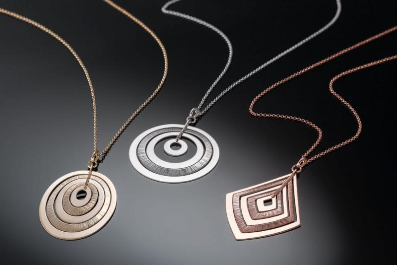 gioielli in argento - coar 05