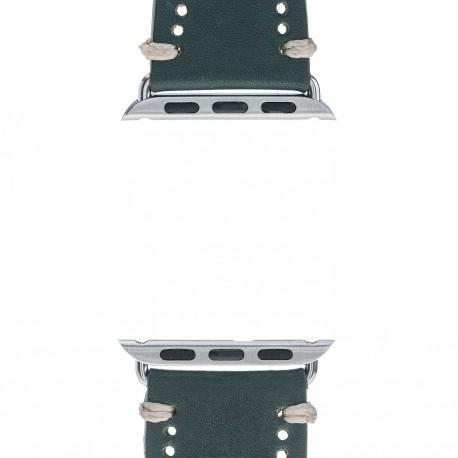 Correa para reloj Apple 38E SM30 - IW 38 E SM30