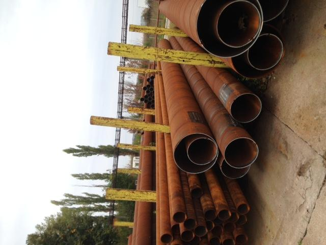 steel pipes  - tubes,pipes,fitings,flange,steel,seamles pipes.line pipe,