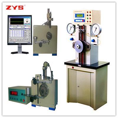 Instrument de mesure de l'ajustement axial ou radial du roul - Instruments de mesure de roulement