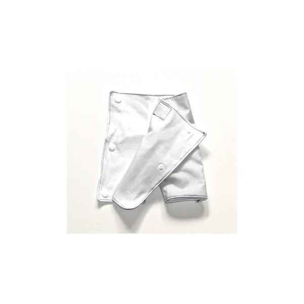 Pantalons - Modèle 2 - null
