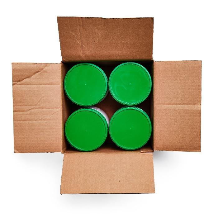 Cor-Pak-tabletten - Superieur alternatief voor VpCI® VCI-tabletten