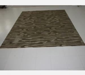 Hand Knotted Rugs -