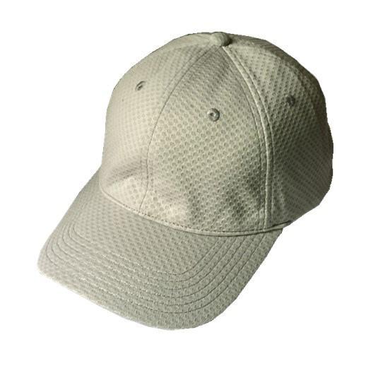 Şapkalar ve bereler