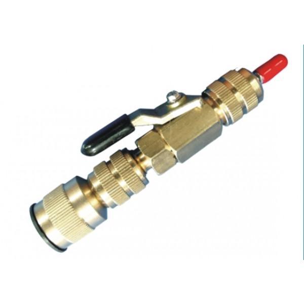 Ventilkernentferner A-C, MASTERCOOL, 91490 - Kälte Werkzeug