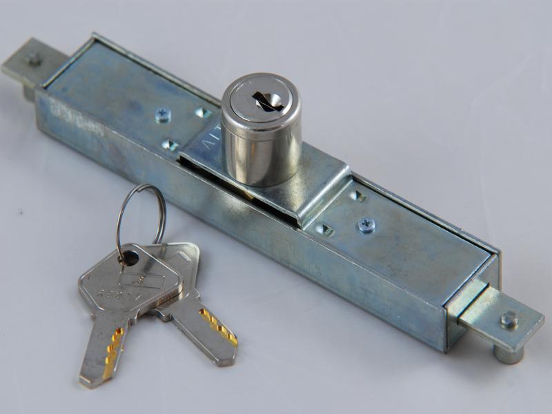 Cilindri per serrature italia aziende for Estrarre chiave rotta da cilindro