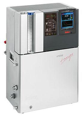 Dynamic temperature control system / circulation thermostat - Huber Unistat Tango wl with Pilot ONE