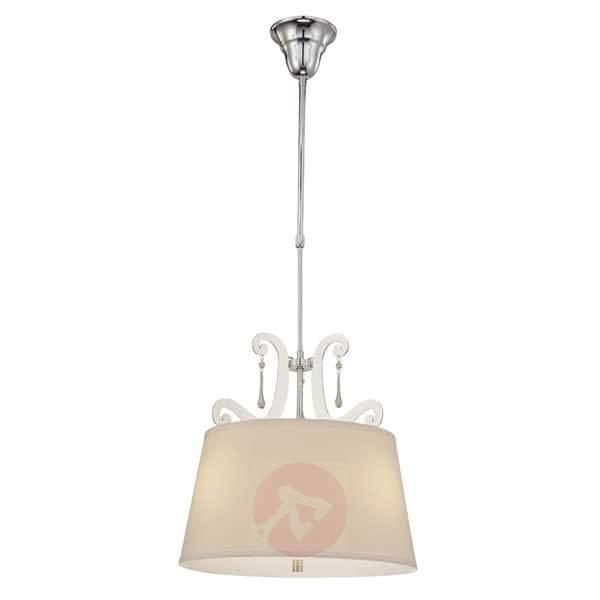 Beautiful pendant lamp ANAIS - Pendant Lighting
