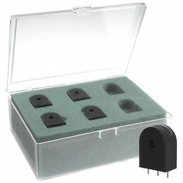 KIT CRNT SENSE TRANSF CST306 SER - Triad Magnetics CST306K