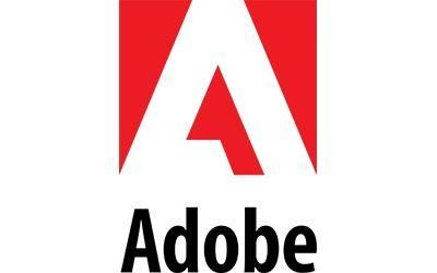 Distribution de produits Adobe