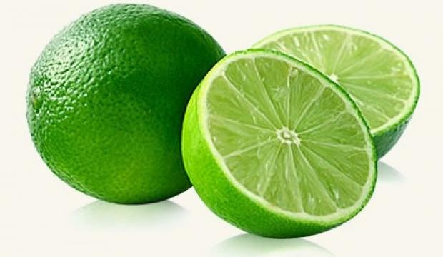 Limones - Limas - Persian Lemon