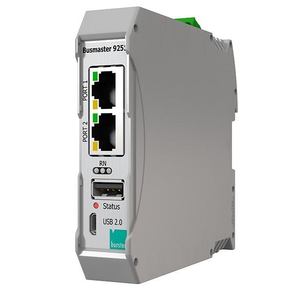 Amplificateur de mesure - 9250/9251 - Amplificateur de mesure - 9250/9251