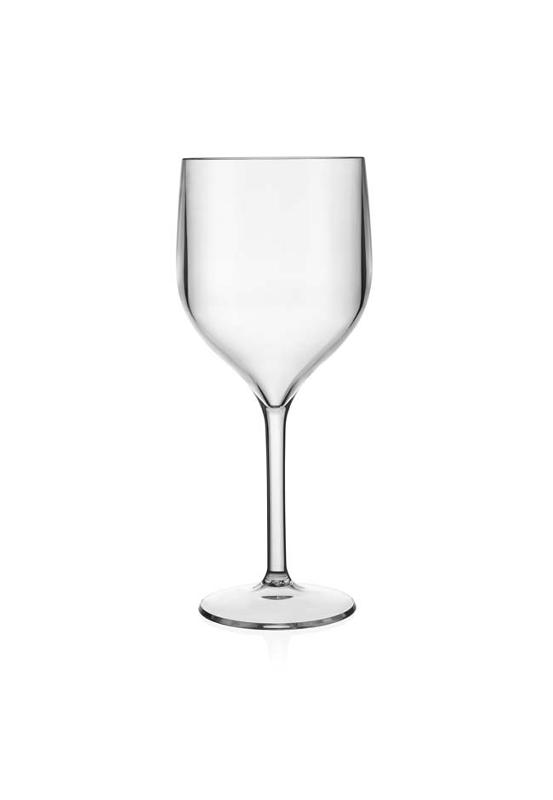 Gin Mixer - 35,0 cl
