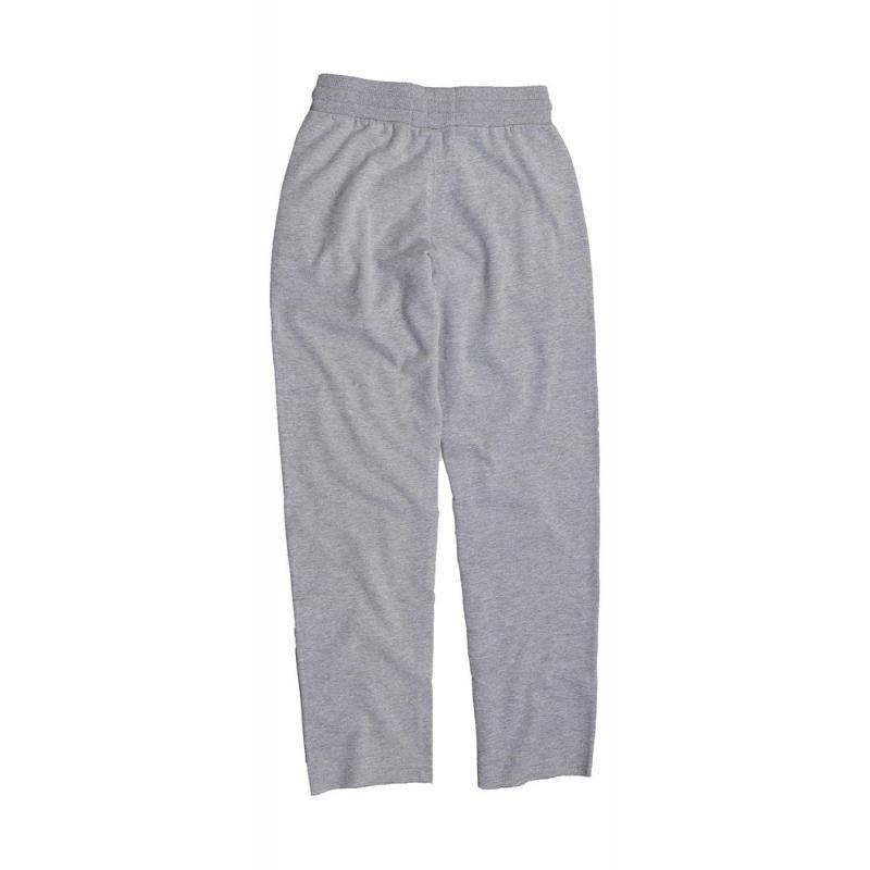 Pantalon homme Superstar - Shorts et pantalons