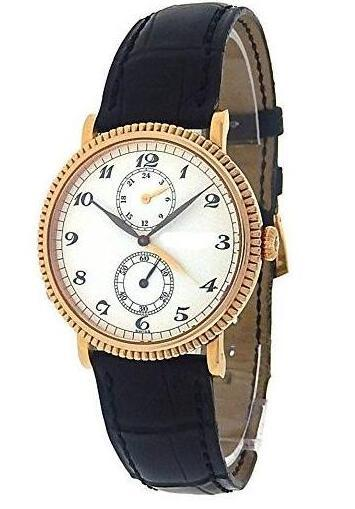 luxury TOP quality 18k carat Rose Gold with OEM service