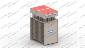 Batterie elettriche - null