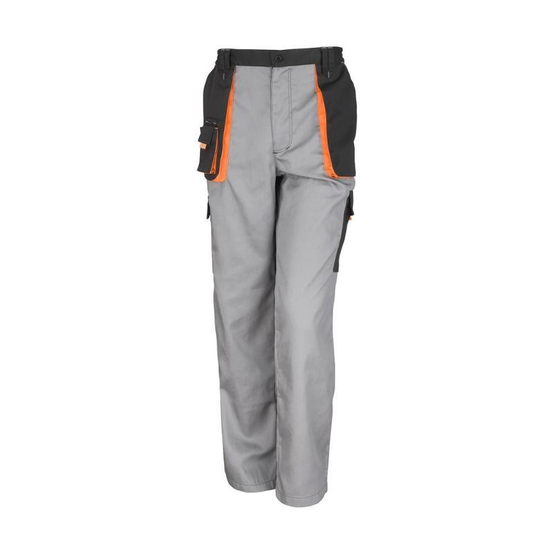 Pantalon Lite - Pantalons