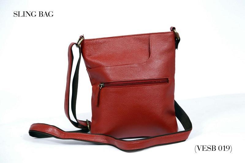 Sling Bag Ladies