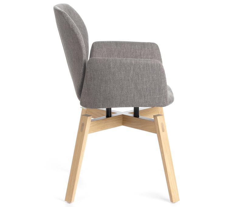 chaises - MOOD#95 PB08 UNI