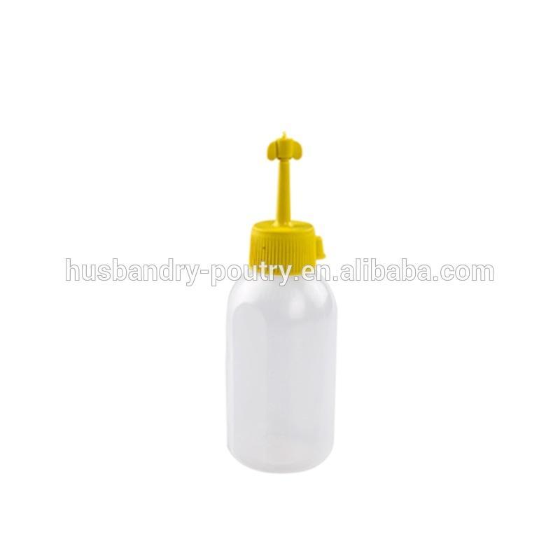 100ml semen bottle - Veterinary Instrument