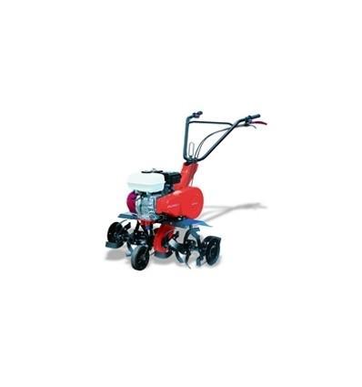 motoculteur et motobêche - VALPADANA Flash 140 GX160